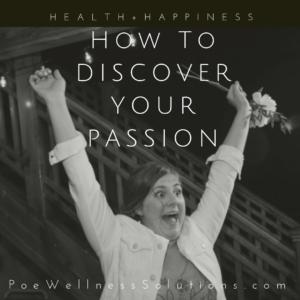 The Coaching Yogi, Poe Wellness Solutions