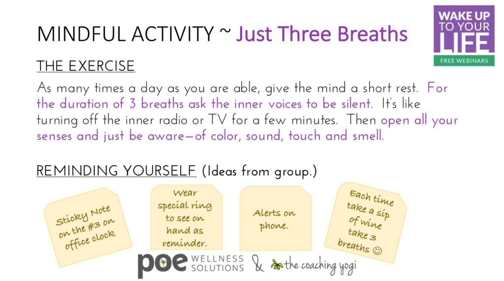 Just3BreathsACTIVITY