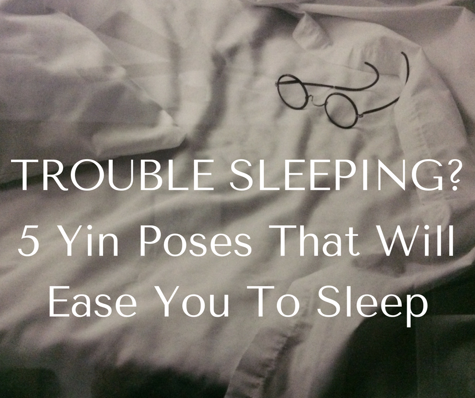 5-yin-poses-that-will-ease-you-to-sleep
