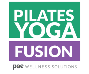 fb-pilatesyogafusion-1