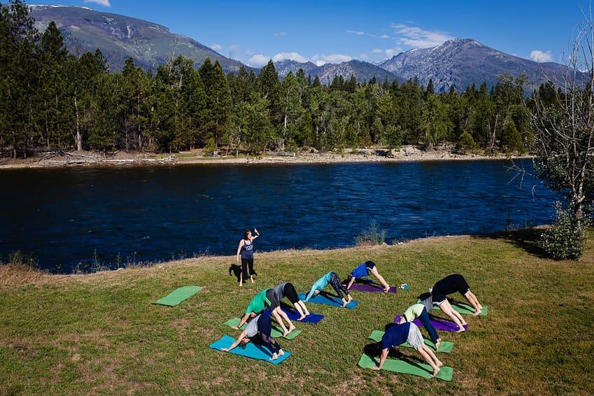 poe wellness solutions, the coaching yogai