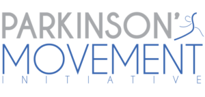 Parkinson's-Movement-Initiative