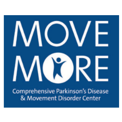 Duke Parkinson's Disease – Meet The Researchers