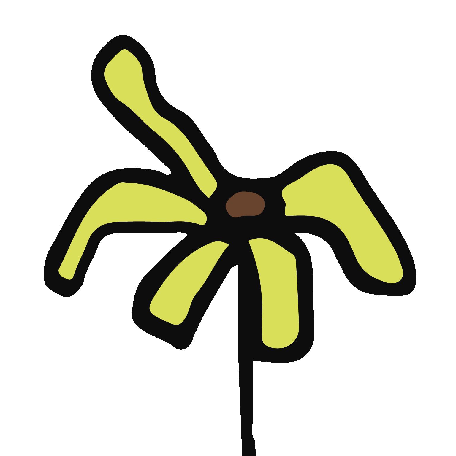pws-flower@3x