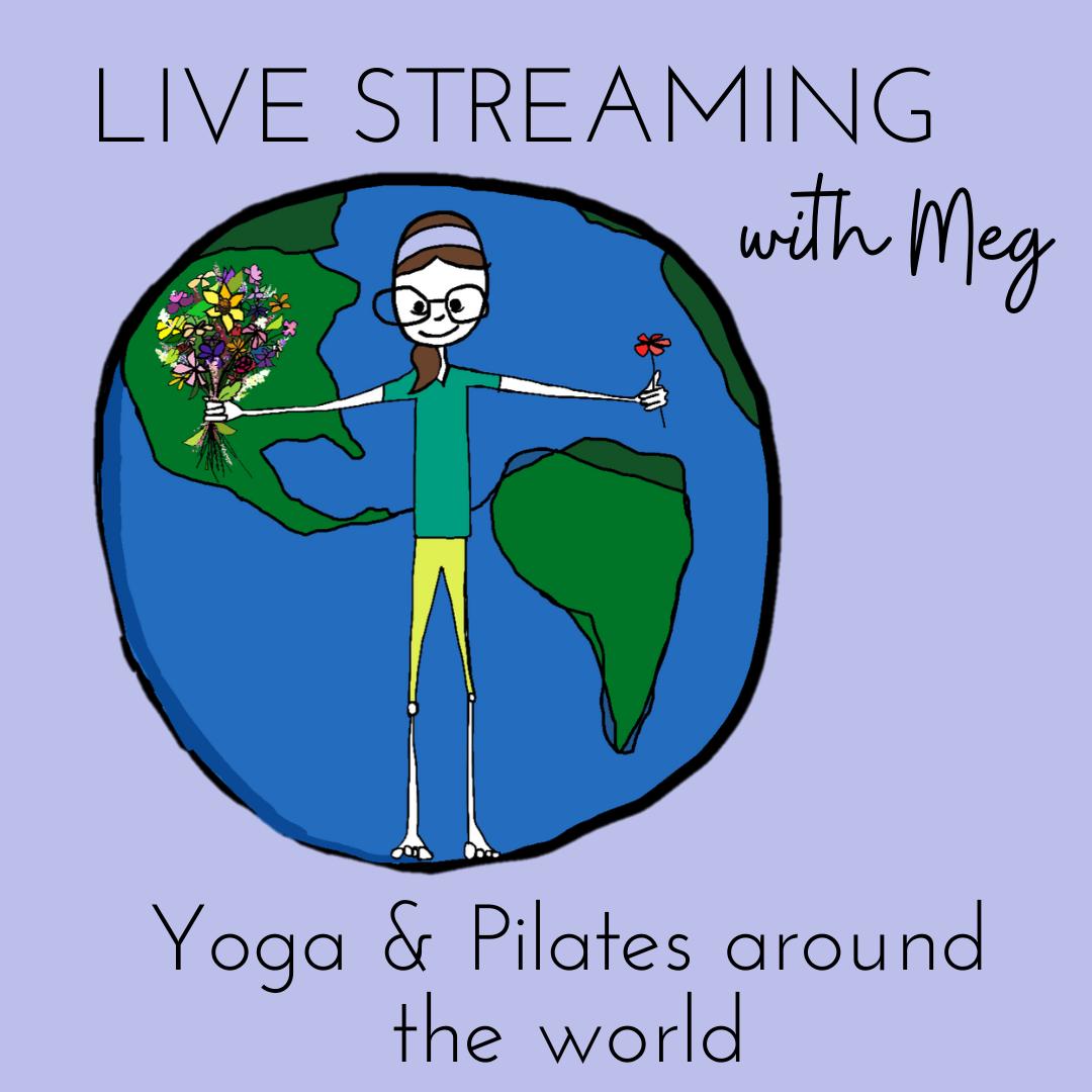 IG-Live-Streaming-w_-Meg